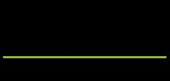 SSA Dellapiazza Logo